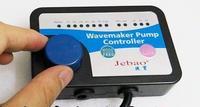 Jebao WP25 WP40 aquarium wave maker powerhead controller, replacement part