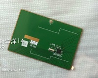 Original lenovo Y580 touchpad mouse board