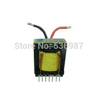 22:4 transformer inverter welding machines drive transformer Free shipping 1515