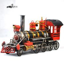 popular model train