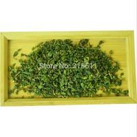 Free Shipping 250g lowest price Tie Guan Yin tea,green tea Fragrance Oolong,chinese tea tieguanyin tea