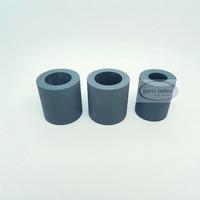 Paper Pickup Roller Kit Tire AF03-1082 1pcs,AF03-2080 1pcs,AF03-0081 1pcs for  Ricoh  Aficio MP7000,MP7001,MP7500,MP8000,MP8001