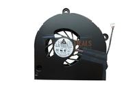 For Acer Aspire 5251 5551 5551G 5740 5740D 5740DG 5740G 5740Z 5741 5741G 5741Z 5741ZG CPU Cooling Fan Free shipping
