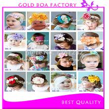 popular headband hairstyles