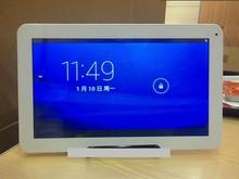 popular samsung tablet