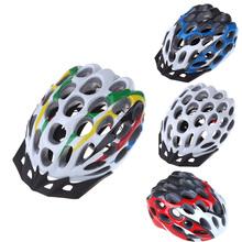 popular mountain bike helmet
