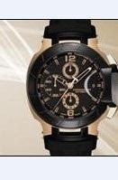 Fashion watch 001 Men Watches Wrist Watches