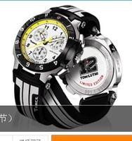 Joker high-end watches Unisex Watches