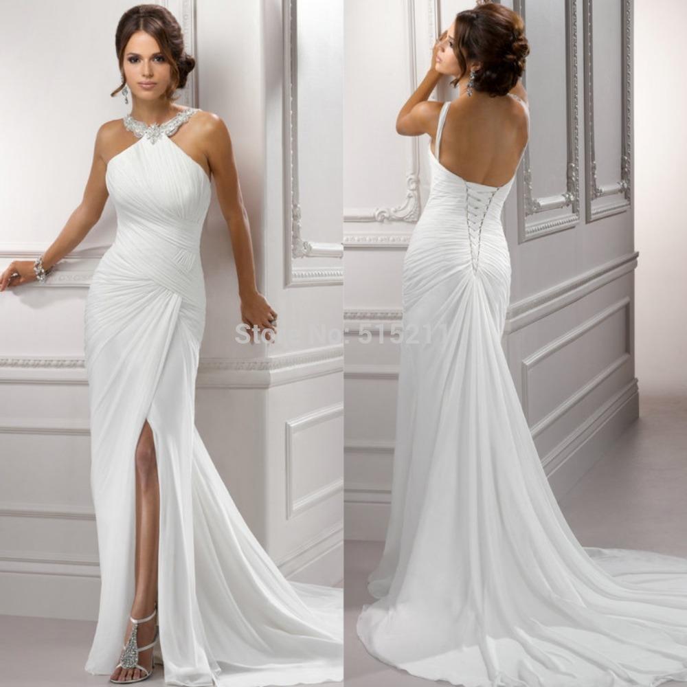 Свадебное платье Loveforever 2015 MS336