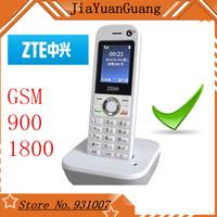 ZTE U150  cordless phone telephone wireless  NEW 2014    gsm phone  Handset, the elderly dedicated phone