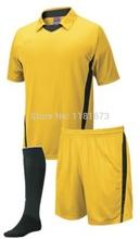 popular custom team soccer uniforms