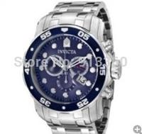 Men Sports watches 000 Wrist Watches