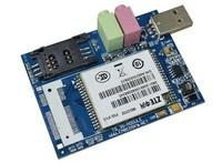 ZTE MG3732 TQ_USB_3G Module/suitable for Embedsky Cortex-A8 TQ210,E8,E9 Embedded Development Board