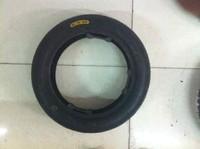 130/70-12 Tubeless Tire