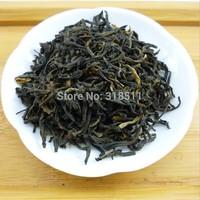 Free Shipping 300g wholesale red tea,Yunnan professional tea,Health Tea/chinese tea