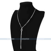 wholesale fine silver chain