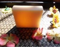 2014 New Bird's Nest and Goat milk essence Facial and bath handmade soap 70g Moisturizing,moisturizing,whitening anti-wrinkle