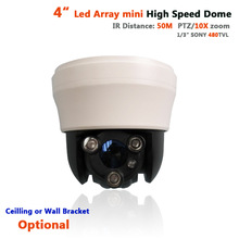 security ptz camera reviews