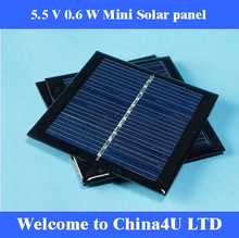 cheap silicon solar