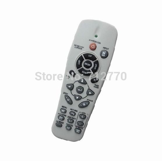 Mitsubishi Remote Control for Projectors Promotion-Online Shopping for Promotional Mitsubishi ...