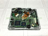 Alpine DVD navigation mechanism Loader deck DV36T02C DV36T120 for AcuraTL 2004 BMNW DVD-Rom Hond Chrysler car audio GPS systems