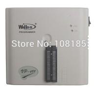 New Release Original Wellon VP499 VP-499 Universal Programmer Fast Express Shipping