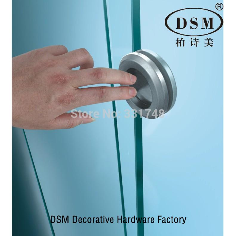 Sliding glass door pull images album losro door handle for sliding glass door planetlyrics Image collections