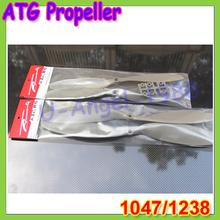 apc price