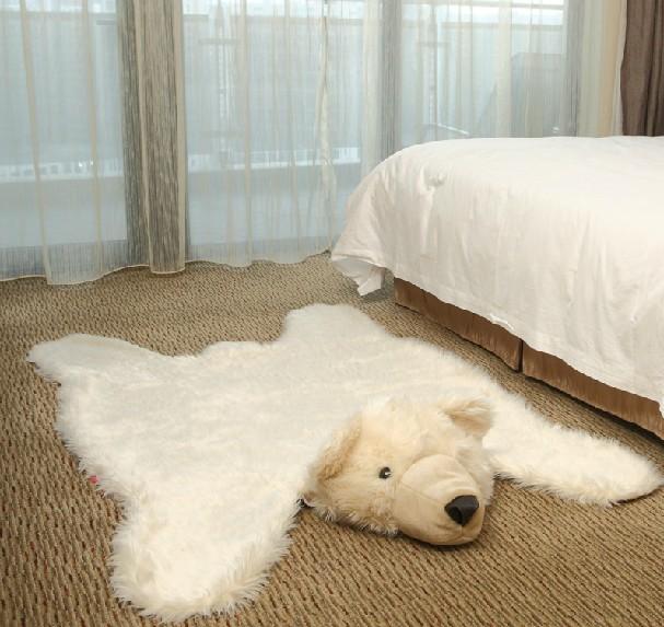 온라인 구매 도매 북극곰 러그 중국에서 북극곰 러그 도매상 ...
