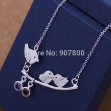 bird pendant price
