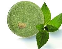 Cinnamomum Cassia renews shampoo wash hair handmade soap 60g oil hair use anti-sensitive,anti-hair loss soap