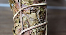 2006 Pasqua old tea trees tea Hani old handmade tea raw tea free shipping