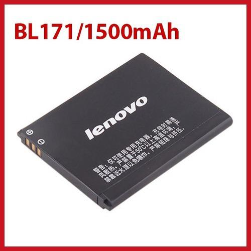 popular dealnium Original Lenovo A356 A368 A60 A65 A390 A390T Smartphone Lithium Battery 1500mAh Save up