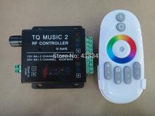 popular led controller sound