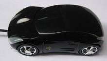 wholesale model mouse