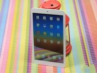 "2014 New Arrival Original Onda V819i Tablet PC 8"" IPS Intel Z3735 Quad Core Android 4.2 Dual Camera WIFI Bluetooth"