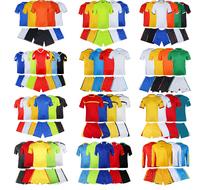 2014 World Cup Brasil home away soccer jerseys top quality Brazil yellow blue Neymar Silva David luiz Pele football jersey shirt