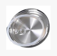 Free shipping 2.8L 3L 4L 5L 6L original silicone seals,Electric pressure cooker aprons Rubber ring
