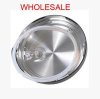 wholesale 2.8L 3L 4L 5L 6L original silicone seals,high quality Electric pressure cooker aprons Rubber ring