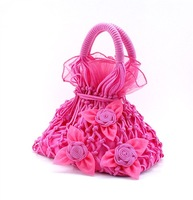Lace woven bag wedding bag women clutch bridal/bridesmaid bag evening bag women handbags