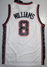 deron williams basketball price