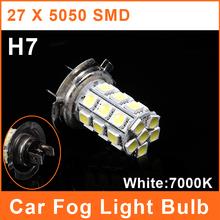 popular auto head lamp