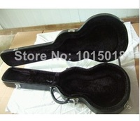 Electric Guitar case  sell  with guitar only buy case  add 30$ huahui