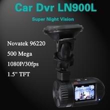 car video recorder full hd reviews