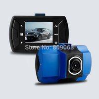 "2014 New Car Camera Z1 Novatek Car DVR Video Recorder FHD 1920 x 1080P 25FPS 1.5""LCD Screen with G-sensor Dash Cam In Stock"