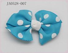 ribbon covered headbands price