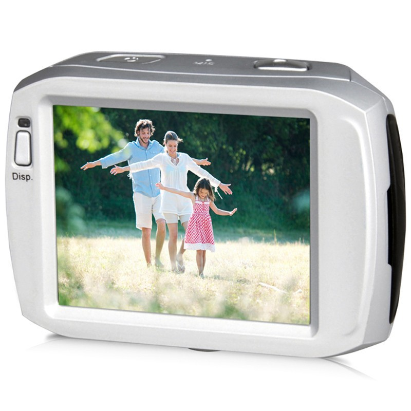 2014 NEW 1080P Motion camera Mini Outdoor Digital Video Camera New Waterproof Sport Action DV DVR F31(China (Mainland))