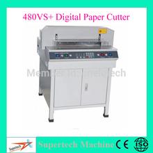 popular digital paper cutting