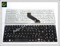 French Keyboard For Acer Aspire V3-551 V3-551G V3-571 V3-571G V3-731 V3-771 V3-771G Black FR AZERTY Keyboard