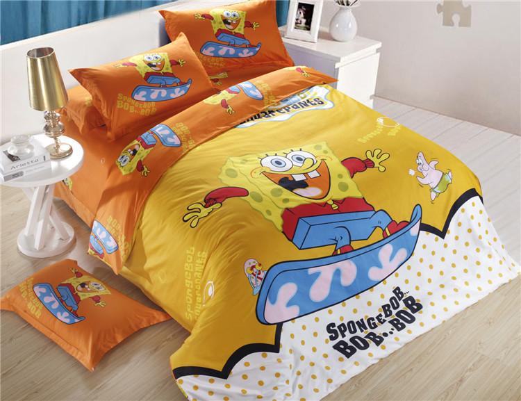 online kaufen gro handel kids bedding purple aus china. Black Bedroom Furniture Sets. Home Design Ideas